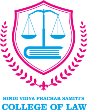HVPS COLLEGE OF LAW